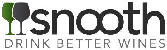 Snooth_Logo_Hi-Rez