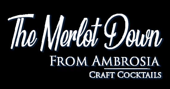 The Merlot Down